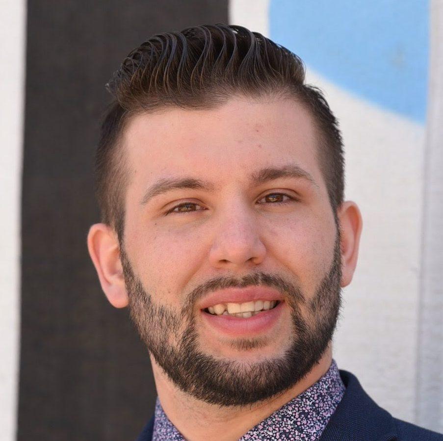 Cody Danielczyk