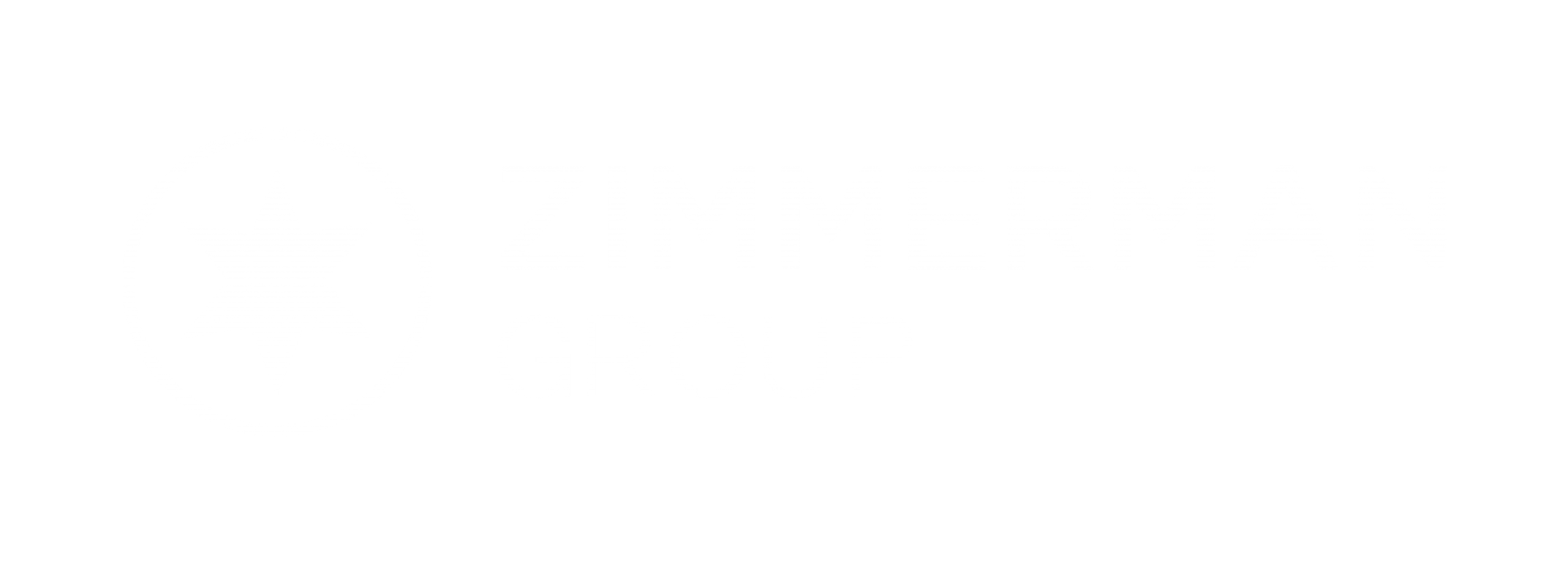 The Zimmerman Group
