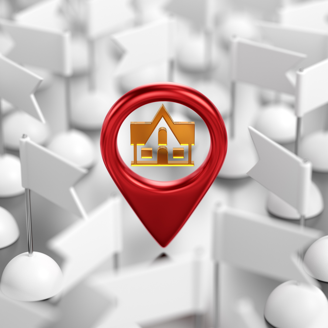 How to Choose the Perfect Location to Buy Your Home