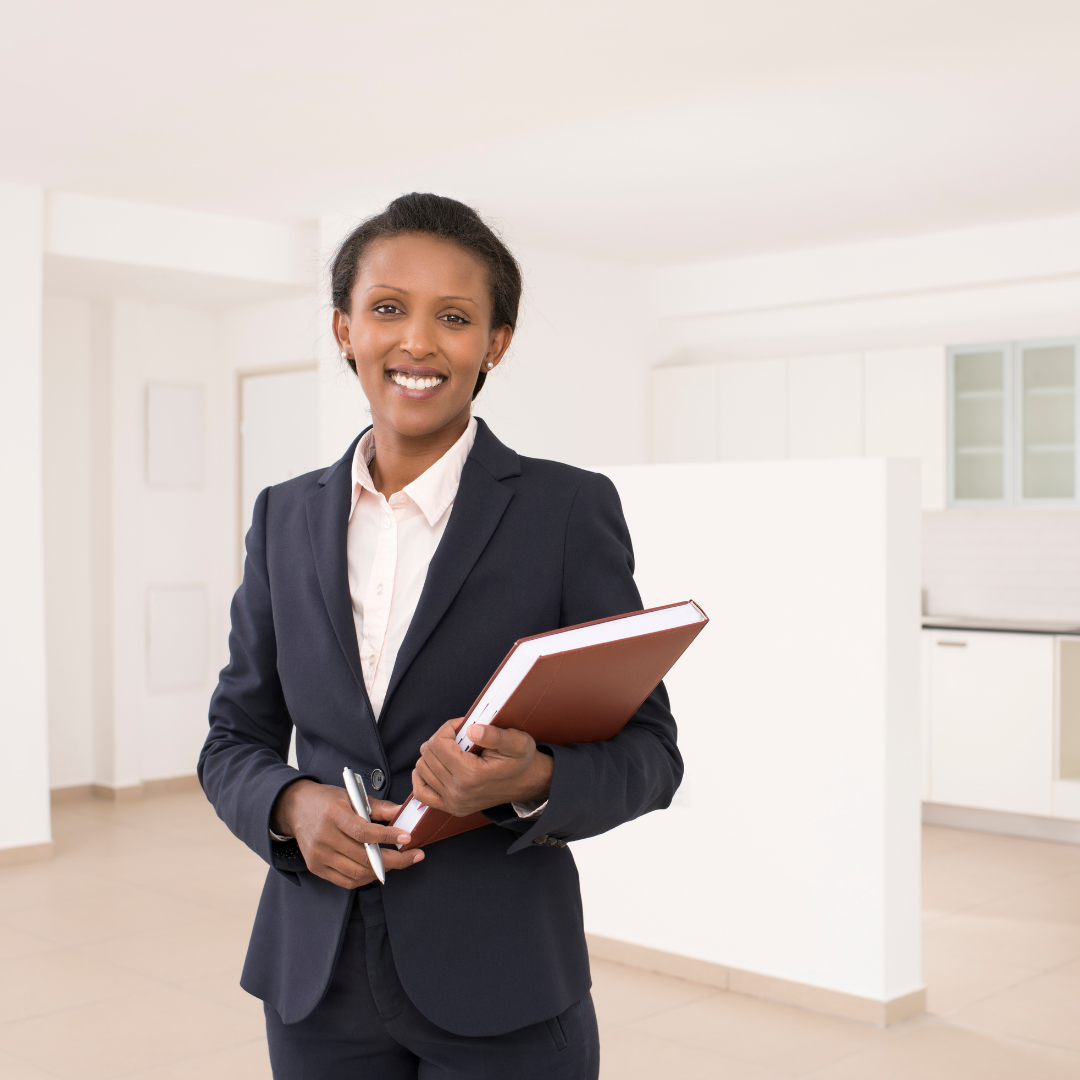 How to Pick the Perfect REALTOR
