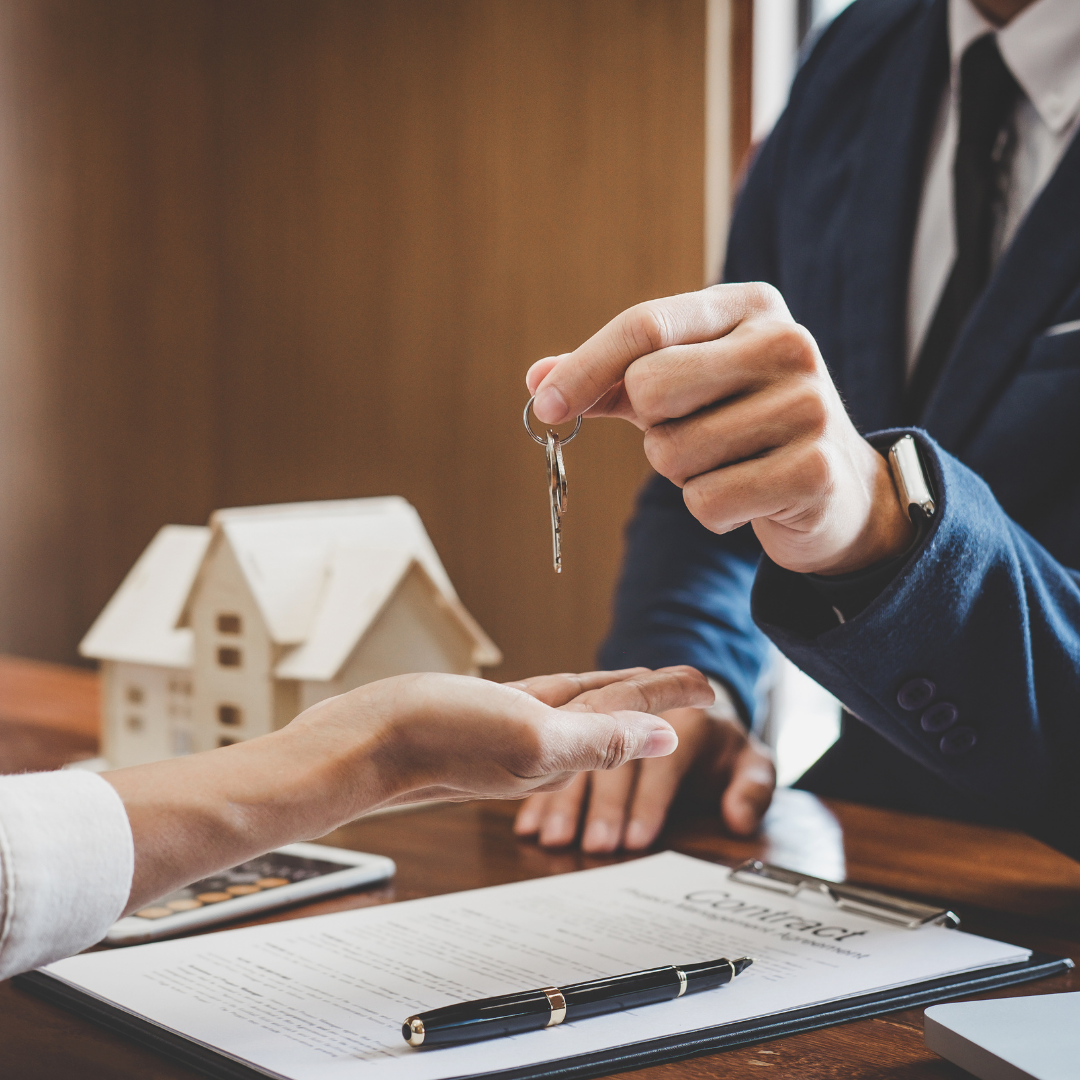 Resources for First-Time Homebuyers in Illinois