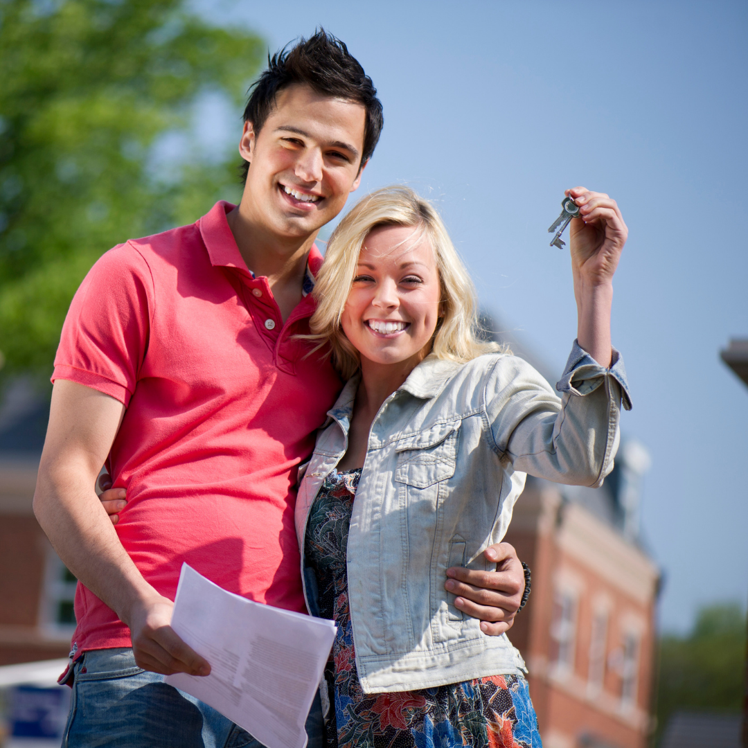 First-Time Homebuyers Checklist: 3 Steps to Determine Wants vs. Needs